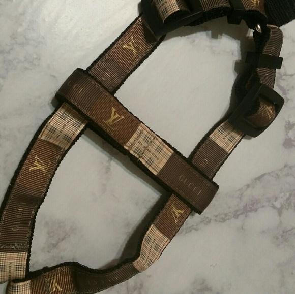 38d510ab657b3c Louis Vuitton Accessories - LV